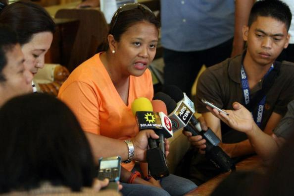 nancy-binay