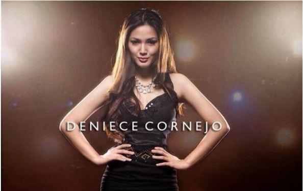 Deniece-Millit-Cornejo